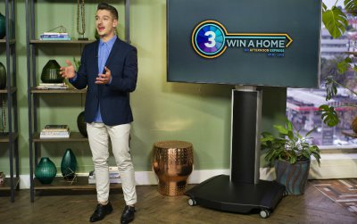 Win A Home • Episode 6